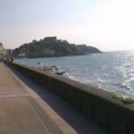 Granville_front de mer